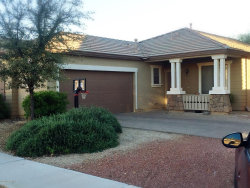 Photo of 2024 S Falcon Drive, Gilbert, AZ 85295 (MLS # 6179654)