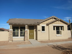 Photo of 4671 E Claxton Avenue, Gilbert, AZ 85297 (MLS # 6179661)