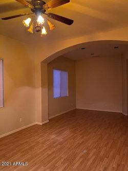 Photo of 25246 W Centre Avenue, Buckeye, AZ 85326 (MLS # 6179713)