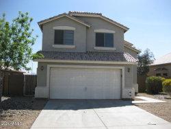 Photo of 12629 W Indianola Avenue, Avondale, AZ 85392 (MLS # 6179733)
