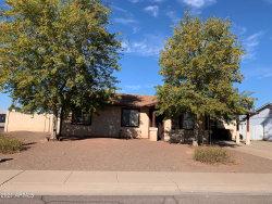 Photo of 8840 W Sahuaro Drive, Peoria, AZ 85345 (MLS # 6179968)