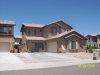 Photo of 6602 W Desert Hills Drive, Glendale, AZ 85304 (MLS # 6179997)