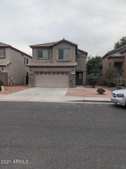 Photo of 11363 W Pima Street, Avondale, AZ 85323 (MLS # 6179999)