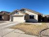 Photo of 302 N 103rd Street, Mesa, AZ 85207 (MLS # 6180009)