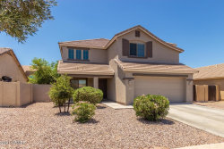 Photo of 3543 E Anika Drive, Gilbert, AZ 85298 (MLS # 6180063)