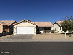 Photo of 520 E Del Rio Street, Chandler, AZ 85225 (MLS # 6180113)