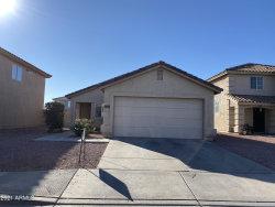 Photo of 11733 W Shaw Butte Drive, El Mirage, AZ 85335 (MLS # 6180115)