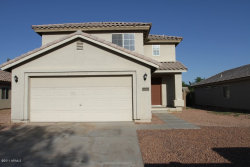 Photo of 12925 N Cesar Chavez Drive, El Mirage, AZ 85335 (MLS # 6180139)