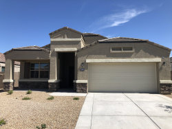 Photo of 29412 W Weldon Avenue, Buckeye, AZ 85396 (MLS # 6180151)