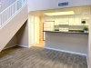 Photo of 1432 W Emerald Avenue, Unit 665, Mesa, AZ 85202 (MLS # 6180168)