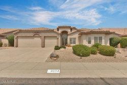 Photo of 9094 E Topeka Drive, Scottsdale, AZ 85255 (MLS # 6180290)
