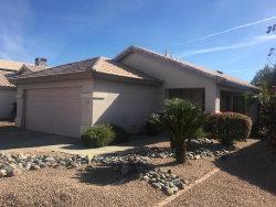 Photo of 3915 E Rockwood Drive, Phoenix, AZ 85050 (MLS # 6180294)