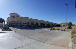 Photo of Hesperia, CA 92345 (MLS # 486909)