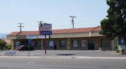 Photo of Hesperia, CA 92345 (MLS # 486912)