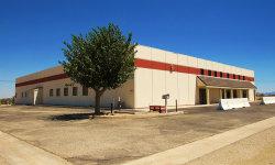 Photo of Adelanto, CA 92301 (MLS # 489188)