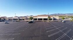 Photo of 4013 Phelan Road, Phelan, CA 92371 (MLS # 493428)