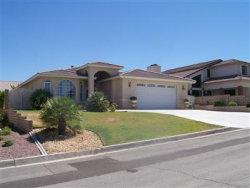 Photo of 17845 San Gabriel Lane, Victorville, CA 92392 (MLS # 487012)