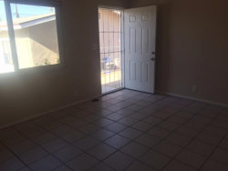 Photo of 16268 Hughes Road, Unit 6, Victorville, CA 92395 (MLS # 487032)