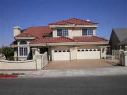 Photo of 12577 Spring Valley Parkway, Victorville, CA 92395 (MLS # 487092)