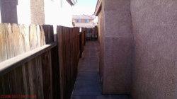 Photo of 17565 Dayton Street, Victorville, CA 92395 (MLS # 489593)