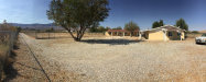 Photo of 32240 State Highway 18 N/A, Unit A, Lucerne Valley, CA 92356 (MLS # 491543)