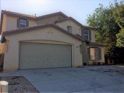 Photo of 15123 Linking Lane, Victorville, CA 92394 (MLS # 491747)