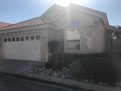 Photo of 19133 Oak Street, Apple Valley, CA 92308 (MLS # 491796)