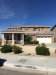 Photo of 11845 Elliot Way, Victorville, CA 92392 (MLS # 493187)