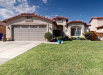 Photo of 13650 Glenmere Way, Victorville, CA 92392 (MLS # 493486)