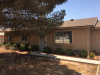 Photo of 11415 Otowi Road, Apple Valley, CA 92308 (MLS # 493570)