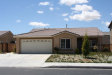 Photo of 13672 Del Haven Street, Victorville, CA 92392 (MLS # 493581)