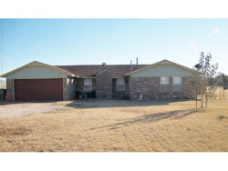 Photo of 606 E Warren, Blair, OK 73526 (MLS # 275833)