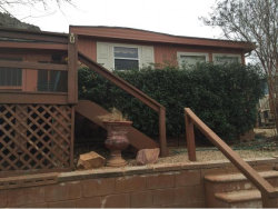 Photo of 38 Hicks Mtn, Lone Wolf, OK 73561 (MLS # 276937)