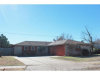 Photo of 112 Mockingbird Drive S, Altus, OK 73521 (MLS # 284169)
