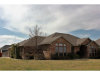 Photo of 3901 Pilgrim Lane, Altus, OK 73521 (MLS # 284220)