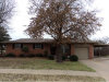 Photo of 1901 N Bluebird Lane, Altus, OK 73521 (MLS # 284321)