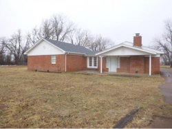 Photo of 15729 S County Road 206 1, Blair, OK 73526 (MLS # 284329)