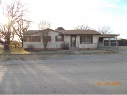 Photo of 110 S 10th, Eldorado, OK 73537 (MLS # 284408)
