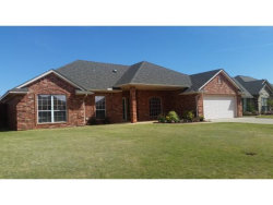 Photo of 1001 Stephanie, Altus, OK 73521 (MLS # 284684)
