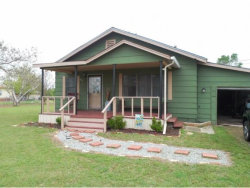 Photo of 821 Stonehocker, Blair, OK 73526 (MLS # 284989)