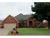 Photo of 2916 Learly Lane, Altus, OK 73521 (MLS # 285162)