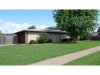 Photo of 601 rosehaven dr, Altus, OK 73521 (MLS # 285245)
