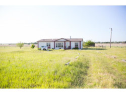 Photo of 20687 East County Road 156, Blair, OK 73526 (MLS # 285313)