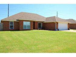 Photo of 1804 Cougar, Altus, OK 73521 (MLS # 285445)