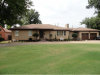 Photo of 920 E Commerce, Altus, OK 73521 (MLS # 285522)