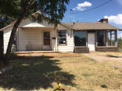 Photo of 1008 S Baucum, Altus, OK 73521 (MLS # 285580)