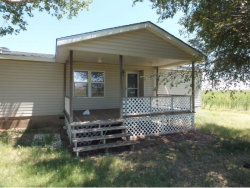 Photo of 15782 S County Road 209, Altus, OK 73521 (MLS # 285595)