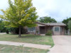 Photo of 716 W Lark, Altus, OK 73521 (MLS # 285636)