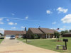 Photo of 20385 E County Road 157, Altus, OK 73521 (MLS # 285643)