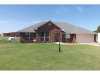 Photo of 20433 E County Road 1567, Altus, OK 73521 (MLS # 285650)